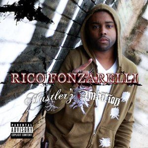 Avatar for Rico Fonzarelli