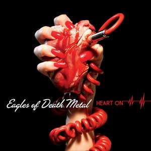Heart On (Deluxe Edition)