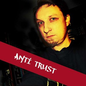Avatar for Anti Trust