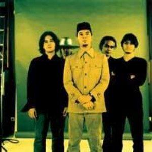 Avatar for ahmad band