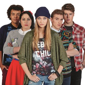 Avatar for GhostRockers