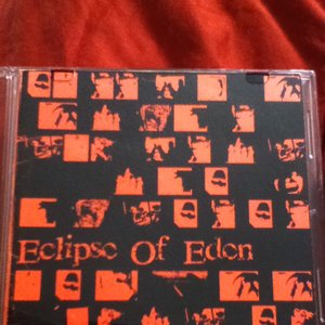 Avatar for Eclipse of Eden