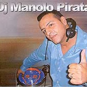Avatar for Dj Pirata