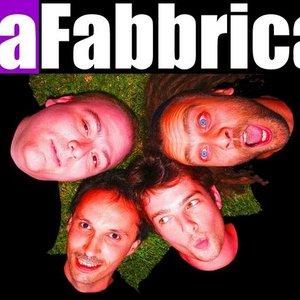 Avatar für LaFabbrica