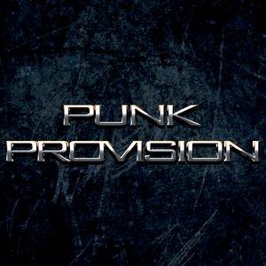 Avatar de Punk Provision