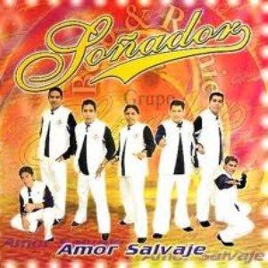 Avatar for Grupo Soñador