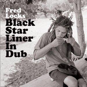 Black Star Liner in Dub