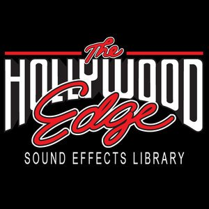 Avatar für The Hollywood Edge Sound Effects Library
