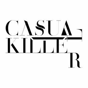 Avatar for Casual Killer
