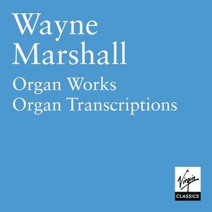 Organ Pieces