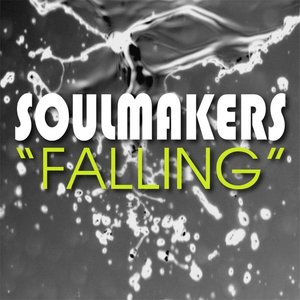 Avatar för Soulmakers