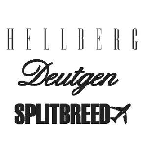 Avatar for Hellberg & Deutgen vs Splitbreed