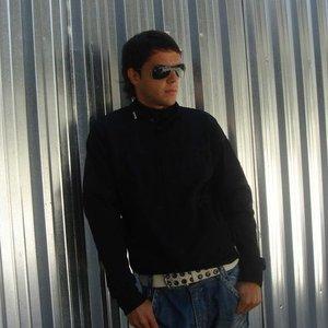 Avatar for Dario Nunez