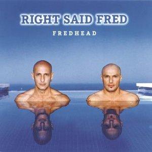 Fredhead
