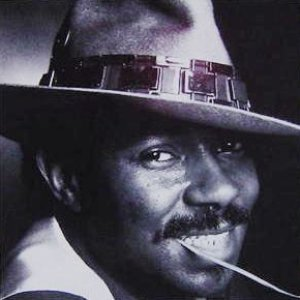 Avatar for Van McCoy