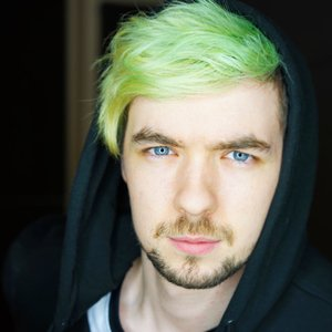 Avatar for jacksepticeye