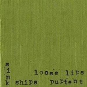 Puptent
