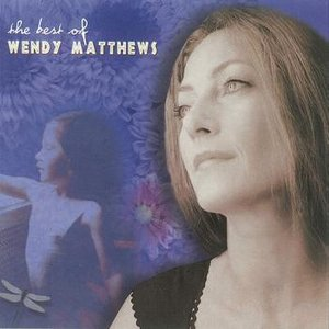 STEPPING STONES - The Best Of Wendy Matthews