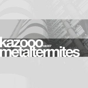 Metaltermites