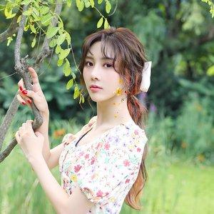 Avatar for Yoohyeon