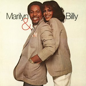 Marilyn & Billy (Expanded Edition)