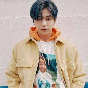 Avatar de Kang Daniel