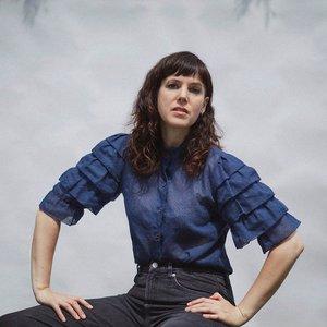Avatar for Anna Meredith