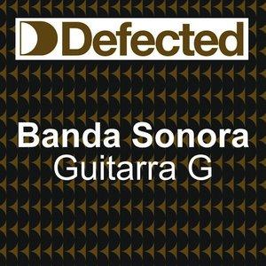 Guitarra G