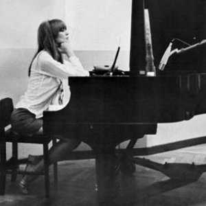 Avatar for Carla Bley