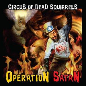 Operation Satan