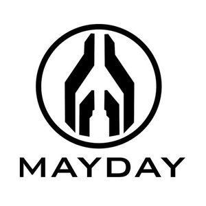 Avatar für Members of Mayday