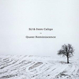 Аватар для SiJ & Item Caligo
