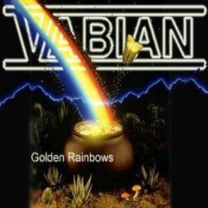 Golden Rainbows
