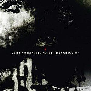 Big Noise Transmission