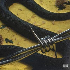 rockstar (feat. 21 Savage)