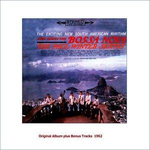 Jazz Meets the Bossa Nova (Original Album Plus Bonus Tracks 1962)
