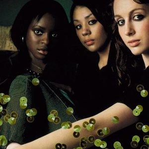 Avatar für Sugababes
