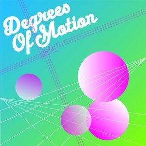 Degrees of Motion
