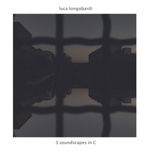 3 soundscapes in C