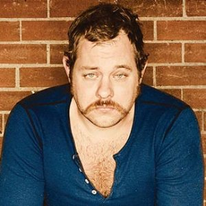 Avatar for Nathaniel Rateliff and the Night Sweats