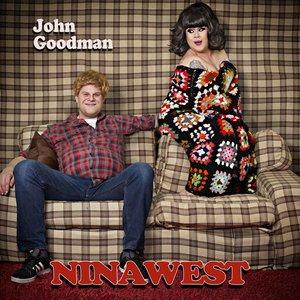 John Goodman - EP