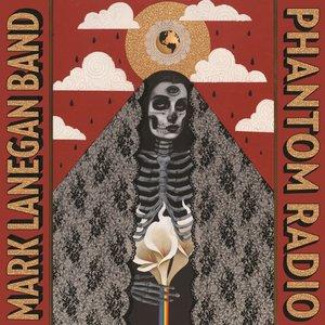 Phantom Radio (Deluxe Version)