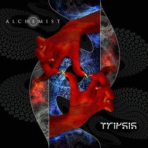 Tripsis
