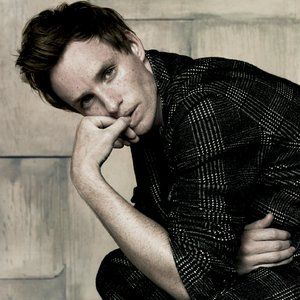 Avatar for Eddie Redmayne