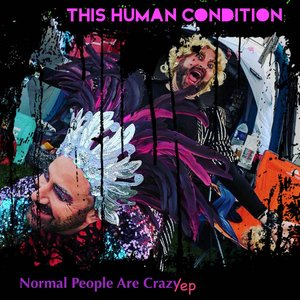 Normal People Are Crazy