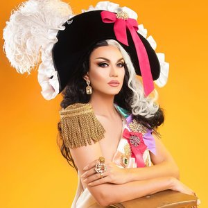 Avatar for Manila Luzon