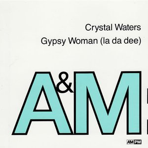 Gypsy Woman (La Da Dee)