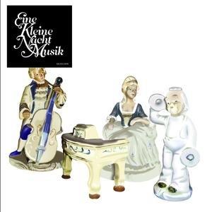 Eine Kleine Nacht Musik