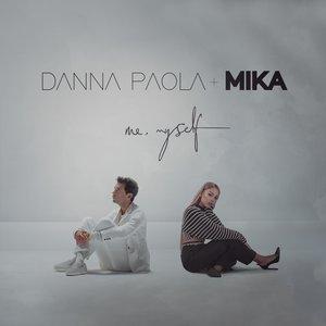 Avatar for Danna Paola & MIKA