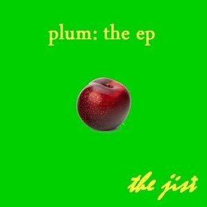 Plum: The EP
